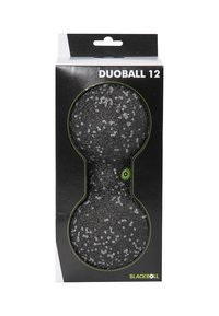 Blackroll - DUOBALL - Accessory - schwarz - 3