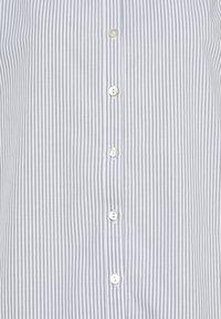 esmé studios - VIVIAN - Button-down blouse - tradewind - 2