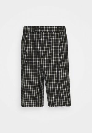 SCHOOL BOY - Shorts - black