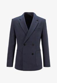 BOSS - blazer - dark blue - 4