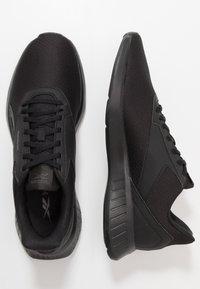 Reebok - LITE  - Obuwie do biegania treningowe - black - 1