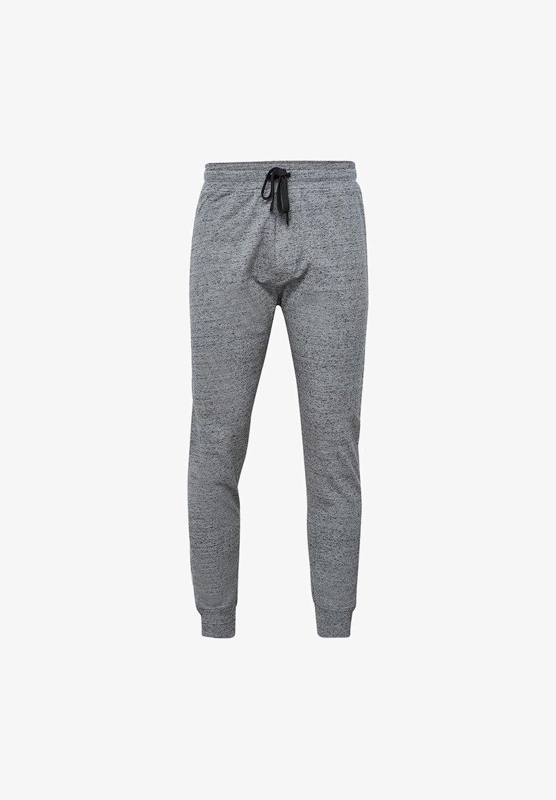 JBS - Tracksuit bottoms - grey