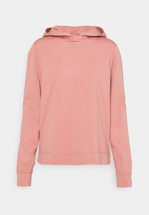 PAPILIA - Sweatshirt - bubblegum