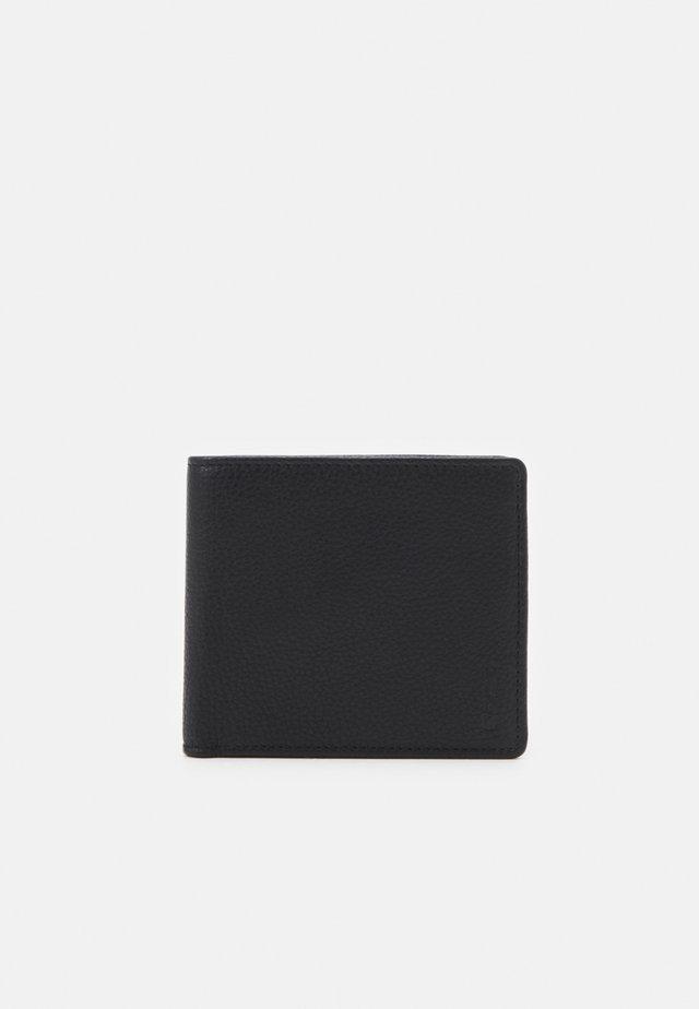 SUBWAY COIN UNISEX - Peněženka - black