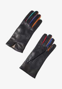 Falconeri - Gloves - nero - 1