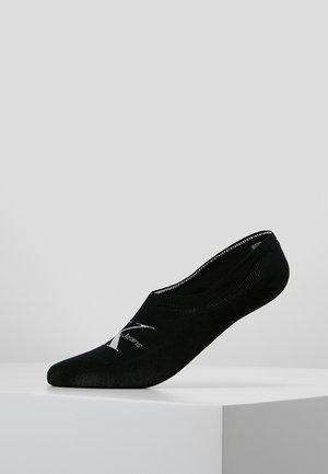 LOGO  - Sokletter - black