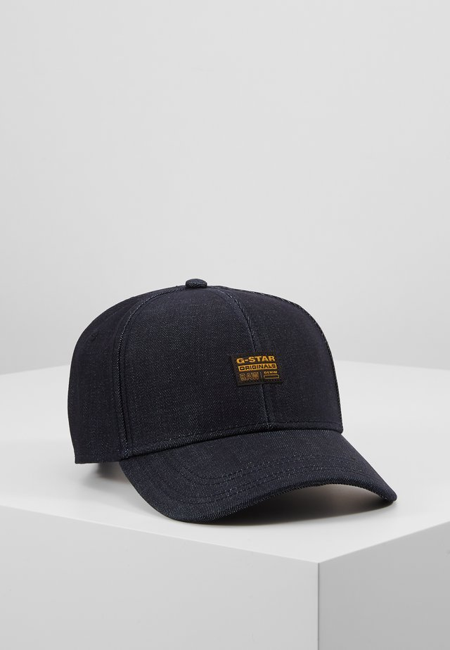 ORIGINALS BASEBALL  - Cap - dark blue