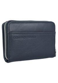 Cowboysbag - Wallet - black - 2