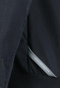 alife & kickin - Outdoor jacket - slate grey - 4