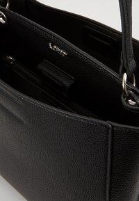 L. CREDI - FABIENNE - Handbag - schwarz - 2