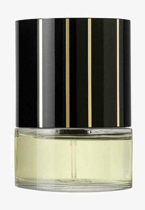 N.C.P. EAU DE PARFUM OLFACTIVE FACET 705 GOLD EDITION LEATHER &  - Eau de Parfum - -