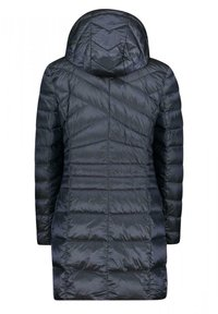 Gil Bret - Winter coat - dark blue - 1