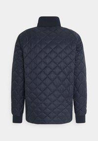 Barbour Beacon - BEACON - Light jacket - navy - 1