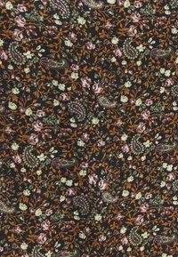 NAF NAF - Áčková sukně - multicoloured - 2