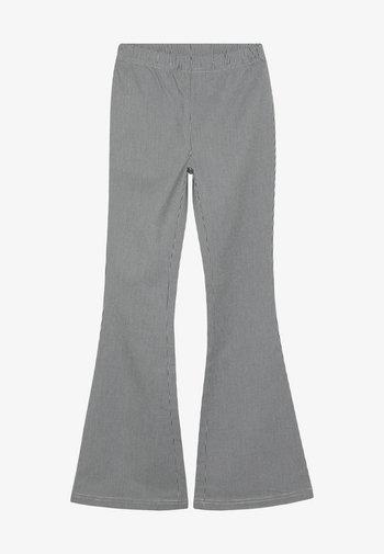 AURORA FLARE PANT
