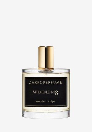 MOLECULE NO.8 - Perfumy - neutral