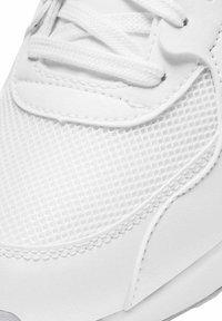 Nike Sportswear - Trainers - weiss - 6