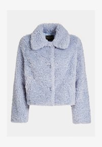 Guess - Winter jacket - blue - 4