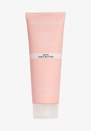 HYDRATION BOOST CLEANSER - Cleanser - -
