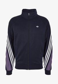 adidas Originals - SPORT INSPIRED TRACK TOP - Training jacket - white - 5