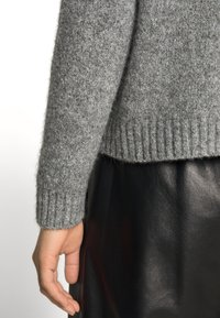 WEEKEND MaxMara - AMICI - Pullover - mittelgrau - 5