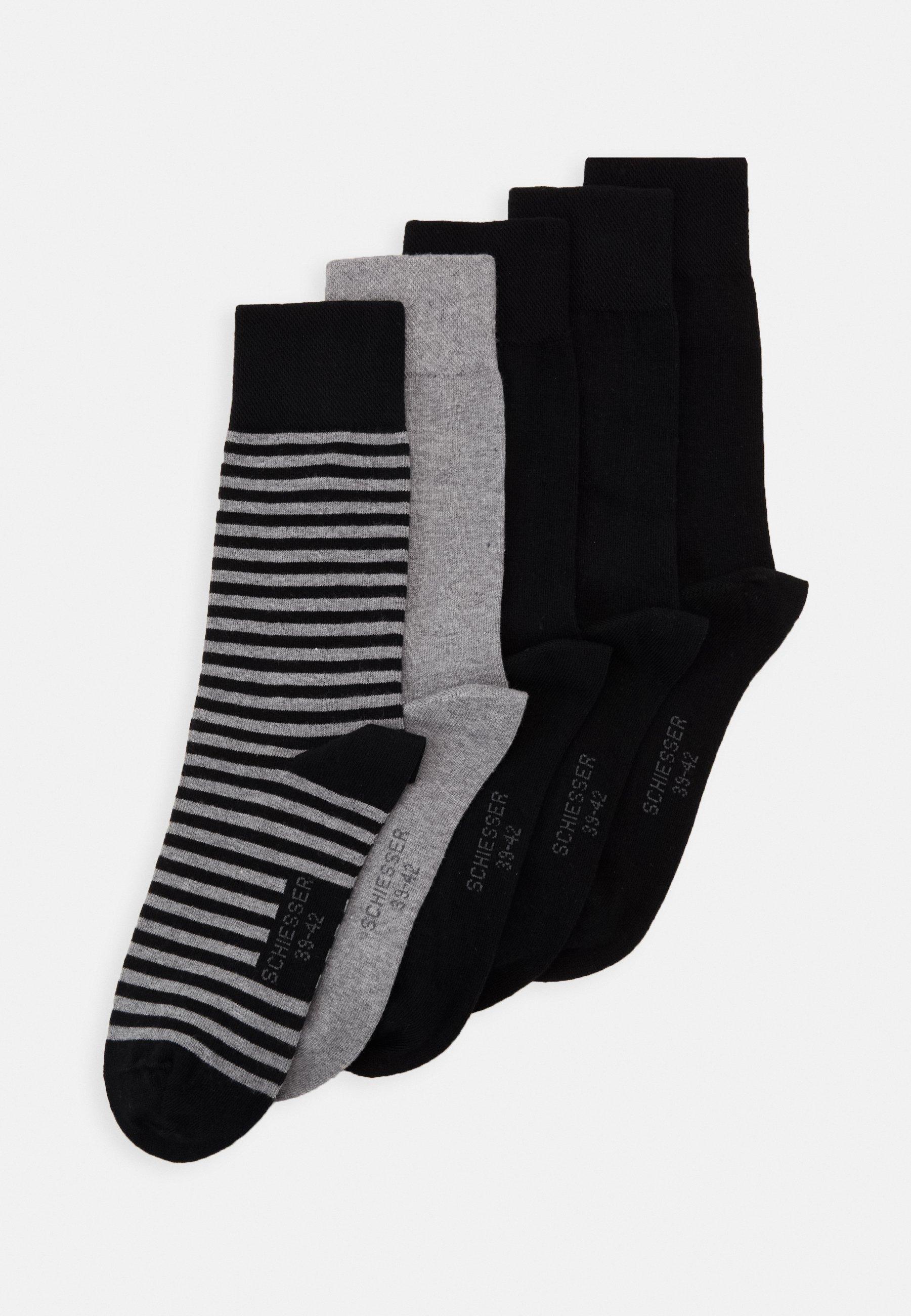 Men 5 PACK - Socks