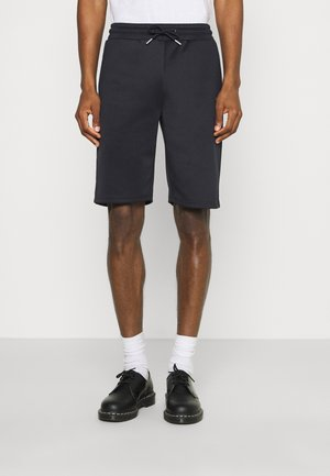 PERSEY - Short - navy blazer