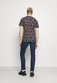 Levi's® - 511™ SLIM - Slim fit jeans - laurelhurst just worn - 2