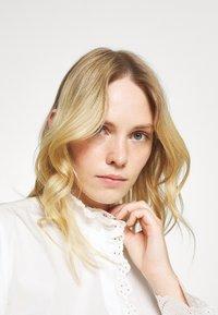 WEEKEND MaxMara - SVAGO - Blouse - white - 3