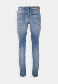 Tommy Jeans - SCANTON - Slim fit jeans - denim - 6