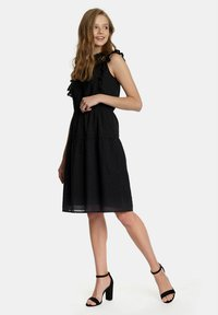 Vive Maria - Cocktail dress / Party dress - schwarz - 5