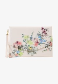 Ted Baker - ROSETTE - Clutch - baby pink - 4