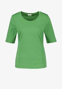 Gerry Weber - Basic T-shirt - palm - 2