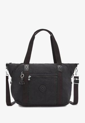 ART - Handbag - black