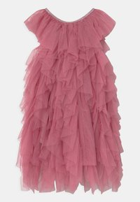 Cotton On - ALICIA - Cocktail dress / Party dress - very berry - 1