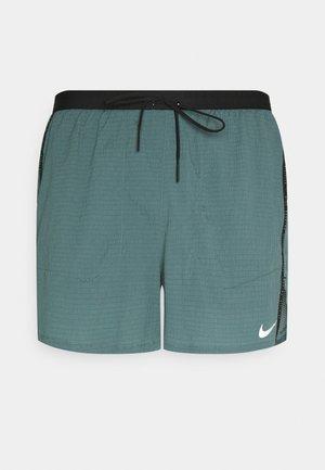 FLEX - Sports shorts - hasta