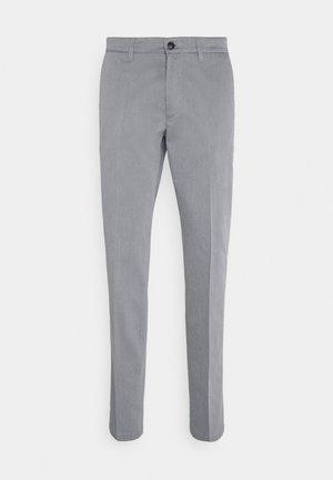 MAD - Chino kalhoty - grey