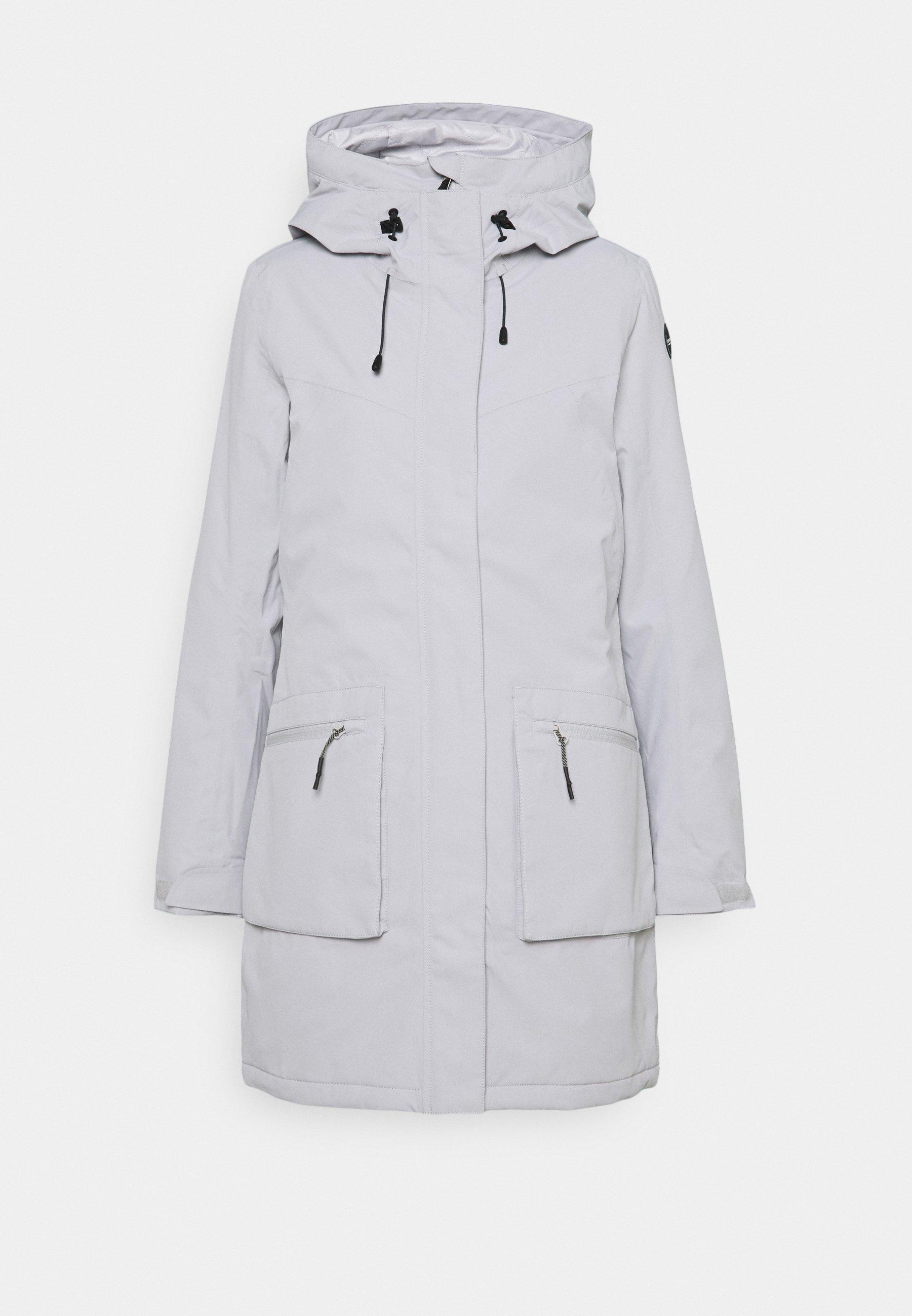 Women AVENAL - Winter coat
