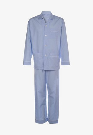 CARLO - Pyjamas - blue