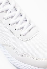 Pier One - Trainers - white - 5