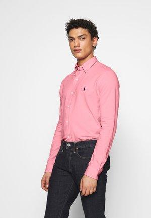 LONG SLEEVE - Shirt - taylor rose
