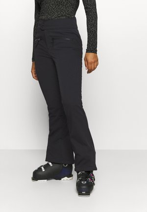 ILA - Snow pants - black