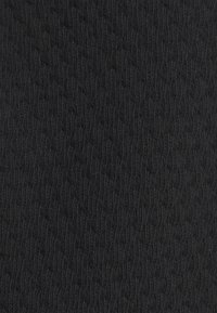 ONLY - ONLDIAMOND LIFE - Kardigan - black - 2