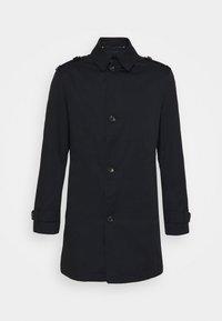 DJAGO - Trenchcoat - dark blue