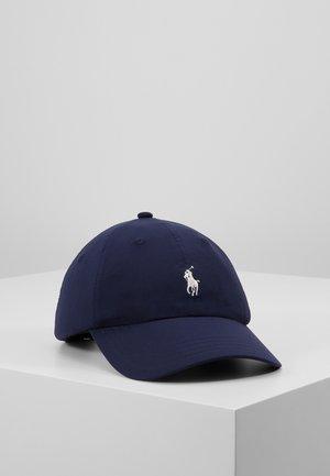 GOLF HAT - Czapka z daszkiem - french navy
