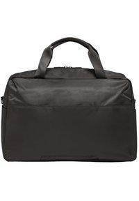 Lipault - CITY PLUME - Weekend bag - anthracite grey - 2