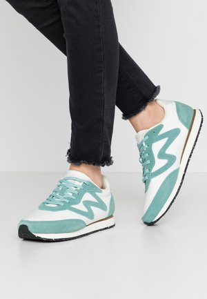 OLIVIA - Trainers - offwhite