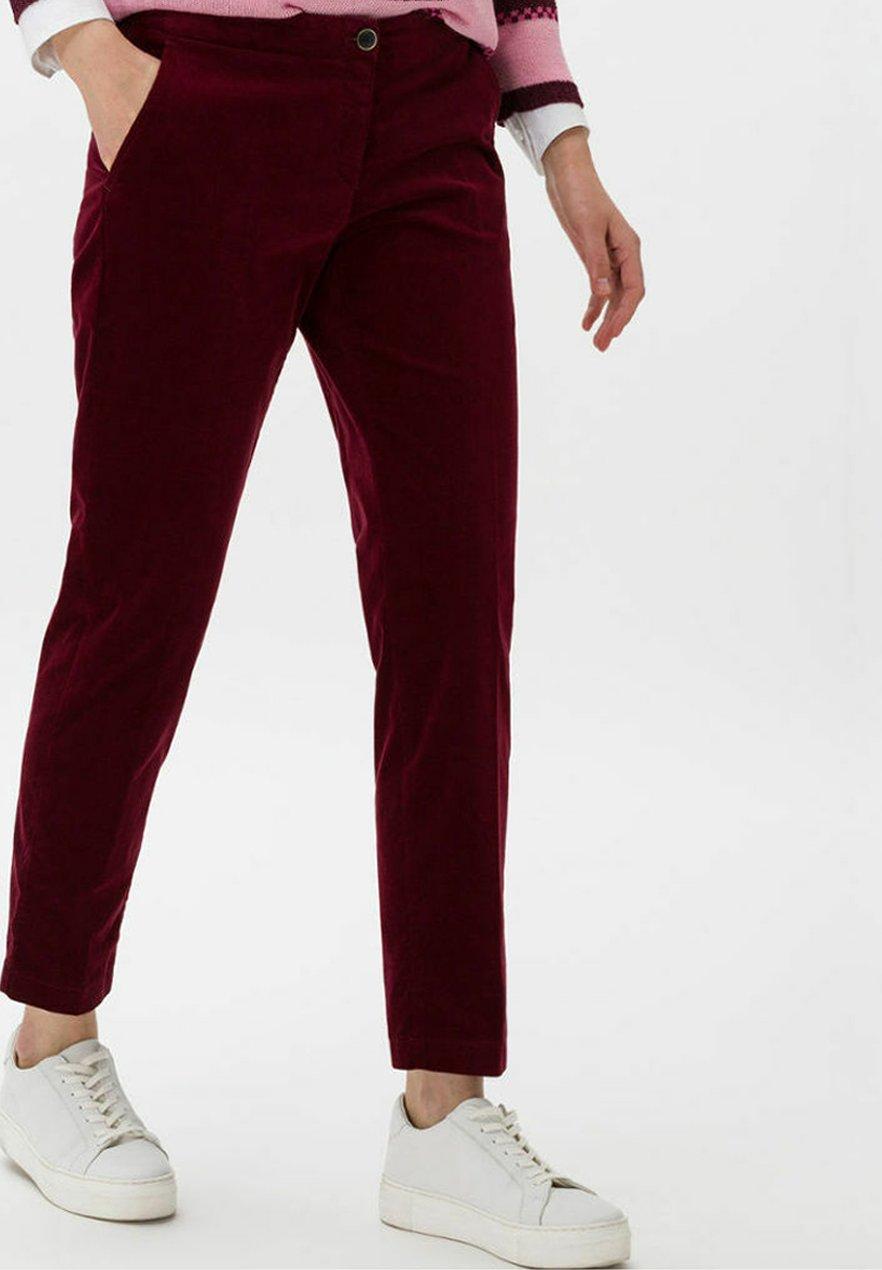 Donna MARON - Pantaloni