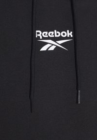 Reebok - Sweat à capuche - black - 2