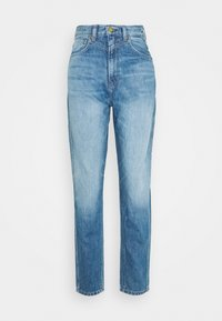 Pepe Jeans - RACHEL - Relaxed fit jeans - denim - 6